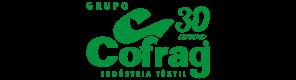 Grupo Cofrag Rio Grande do Sul