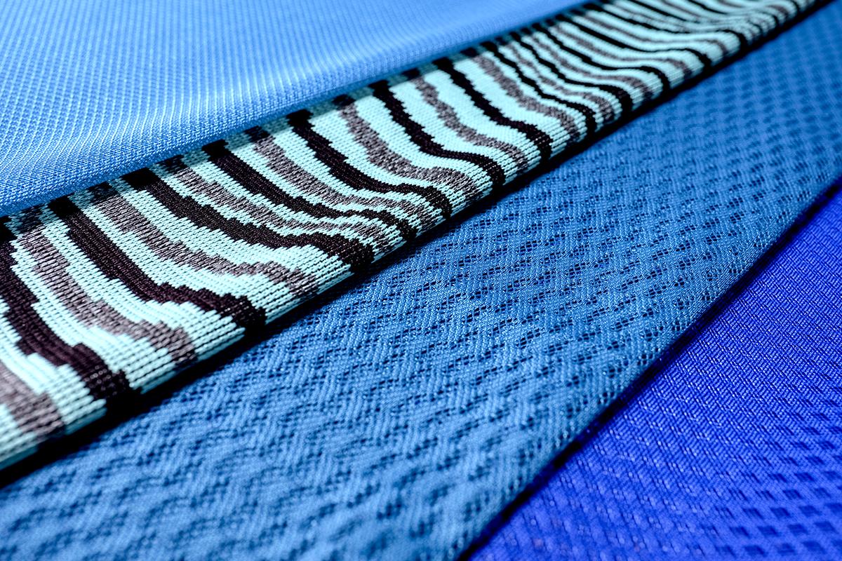 Fábrica de tecidos RS